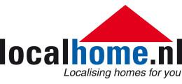 Inmobiliaria Hilversum: Localhome.nl