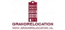 Immobilier Amsterdam: Grand Relocation