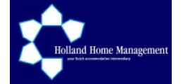 Immobili Naarden: Holland Home Management