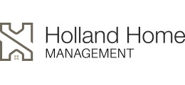 Inmobiliaria Amsterdam: Holland Home Management