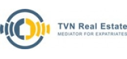 TVN Real Estate