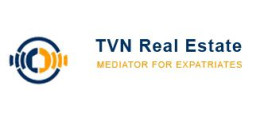 TVN Real Estate
