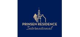 Prinsen Residence International