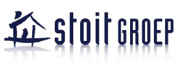 Real estate agent Eindhoven: Stoit Groep