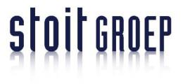 Stoit Groep