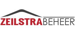 Immobilier Den Haag: Zeilstra Beheer BV