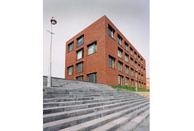 Oficina Zeilstra Beheer BV