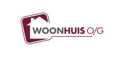 Inmobiliaria Hilversum: Woonhuis O/G