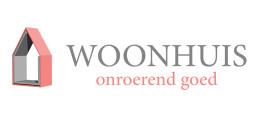 Woonhuis O/G