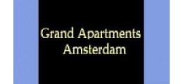 Grand Apartments Amsterdam
