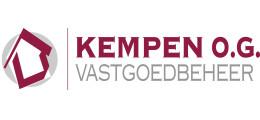 Makler Eindhoven: Kempen O.G. Vastgoedbeheer