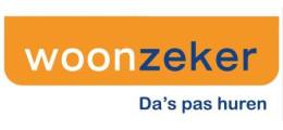 Inmobiliaria Den Haag: Woonzeker, da's pas huren