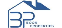 Inmobiliaria Amstelveen: Boon Properties