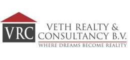 VRC - Veth Realty & Consultancy BV