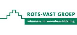 Makler Utrecht: Rots Vast Groep Utrecht