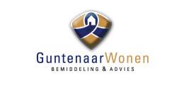 Guntenaar Wonen