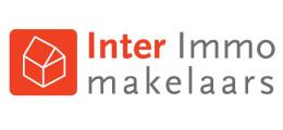 Makelaar verhuur Almere: Inter Immo