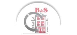Immobili Utrecht: B&S Rental Service