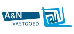 Inmobiliaria Den Haag: A&N Vastgoed