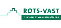 Immobilier Den Haag: Rots Vast Groep Den Haag