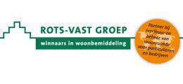 Rots Vast Groep Haarlem