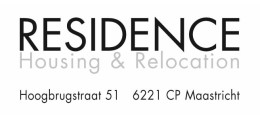 Residence Housing & Relocation