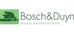 Makelaarskantoor Bosch & Duyn