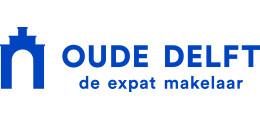 Oude Delft Makelaardij