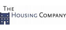 The Housing Company