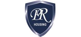 Immobilier Den Haag: PR Housing