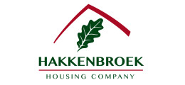 Immobilier Amsterdam: Hakkenbroek Housing Company