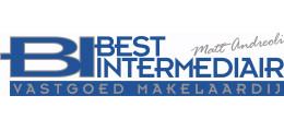 Best Intermediair Vastgoed Makelaardij