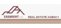 Casarent Real Estate Agency