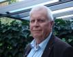Peter van Oosterum