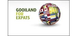 Gooiland Makelaardij Hilversum
