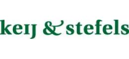 Keij & Stefels Makelaars en Taxateurs