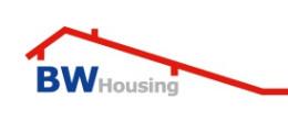 BW Housing