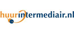 Makelaar verhuur Rotterdam: Huurintermediair.nl
