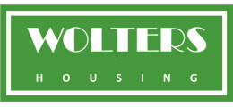 Immobilier Den Haag: Wolters Housing
