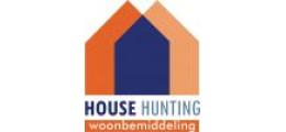 Makelaar verhuur Den Bosch: HouseHunting Woonbemiddeling Den Bosch