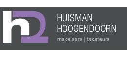 Huisman Hoogendoorn Makelaars o.z.