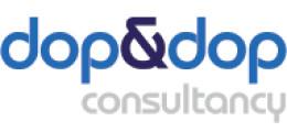 Dop & Dop Consultancy