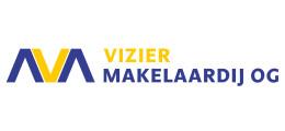 Vizier Makelaardij og
