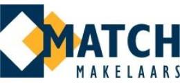 Match Makelaars Rotterdam