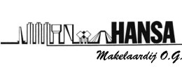 Makelaar verhuur Rotterdam: Hansa Makelaardij O.G
