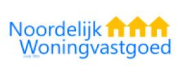 Noordelijk Woningvastgoed BV