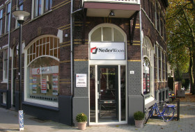 Office NederWoon verhuurmakelaars Amersfoort