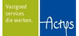Immobilier Enschede: Actys Wonen Enschede