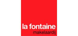La Fontaine Makelaardij