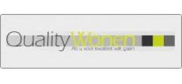 Real estate agent Eindhoven: Quality Wonen